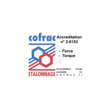 COFRAC accreditation of Automatica laboratory